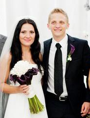 Ema Repede (Moroșan) și soțul ei au avut accident. Rugați-vă pentru ei!