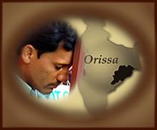 Val de atacuri asupra creștinilor din Orissa, India
