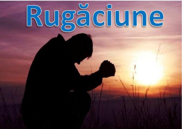 Acelaşi Dumnezeu al minunilor. Răspuns la rugăciunea echipei ŞtiriCreştine.ro