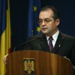 Alianța Evanghelică din România se adresează prim-ministrului Emil Boc