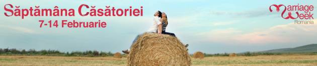 Căsătoria – un moft, o tradiție sau un stil de viață?