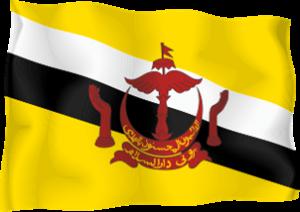 Rugӑciune pentru creștinii persecutați din Brunei