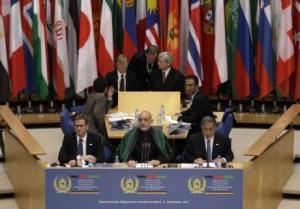 """Pacea din Afganistan va dura mai mult decât """"remedierile rapide"""""""