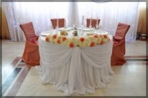 Colocviu și cină pentru familiști la Târgoviște