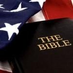 SUA: Sute de organizaţii se alătură campaniei de rugăciune înainte de alegerile electorale